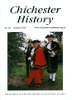 The Journal of the Local History Society