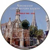 Chichester Local History Society CD