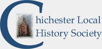 Chichester Local History Society